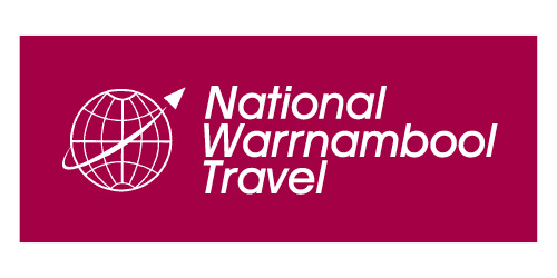 National Warrnambool Travel
