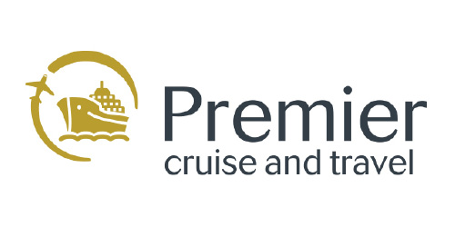 Premier Cruise & Travel