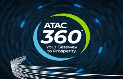 ATAC Exclusive Technology Release
