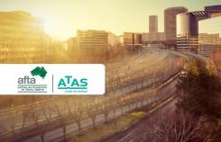 AFTA Webinar - Dubai Tourism Webinar Series